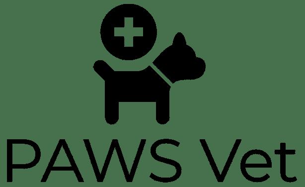 paws vet